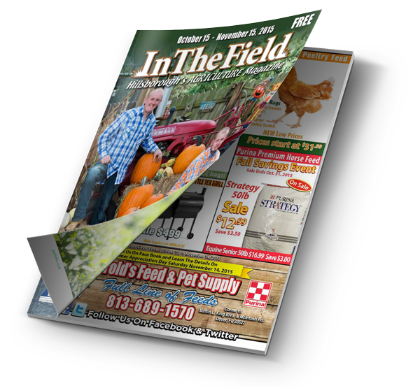 In-The-Field-Mag-OCtober